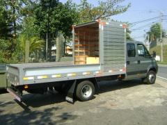 MMR-FUSAO-SERVICOS-LTDA-003